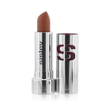 Phyto Lip Shine Ultra Shining Lipstick  3g/0.1oz