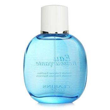 Eau Ressourcante rebalansirajući miris u spreju  100ml/3.4oz