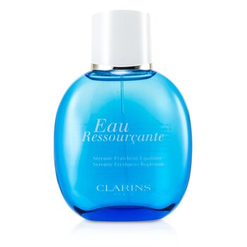 Eau Ressourcante Rebalancing Fragrance Spray  100ml/3.4oz