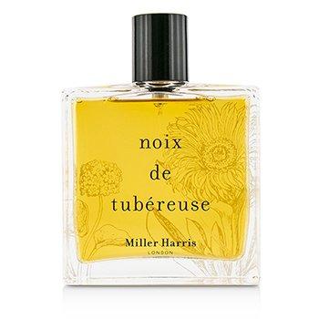 Noix De Tubereuse Eau De Parfum Spray (New Packaging)  100ml/3.4oz