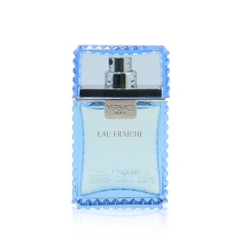Eau Fraiche Eau De Toilette Spray  30ml/1oz
