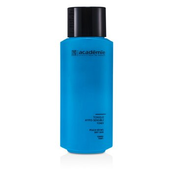 Hypo-Sensible Toner (Dry Skin)  250ml/8.4oz