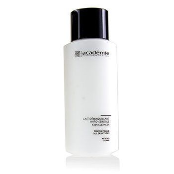 Hypo-Sensible Skin Cleanser  250ml/8.4oz