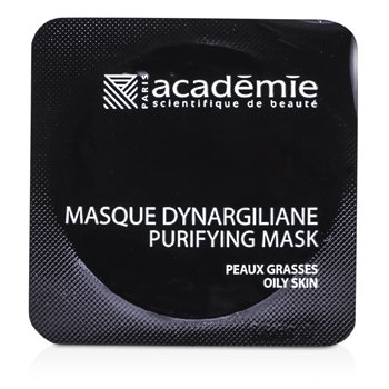 Hypo-Sensible Purifying Mask  8x10ml/0.33oz