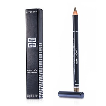 Givenchy Kredka do oczu Magic Khol Eye Liner Pencil - #5 Bronze  1.1g/0.03oz