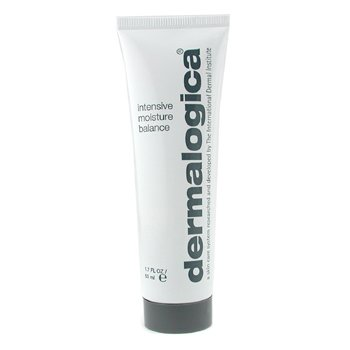 Intensive Moisture Balance (Unboxed)  52ml/1.75oz