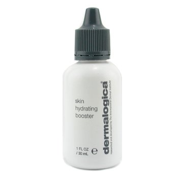 Skin Hydrating Booster ( Tanpa Kotak )  30ml/1oz
