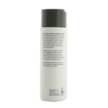 Essential Cleansing Solution (Unboxed)  237ml/8oz