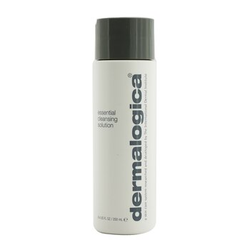 Essential Cleansing Solution (Unboxed)  250ml/8.3oz