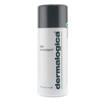 Daily Microfoliant (Unboxed)  75g/2.6oz