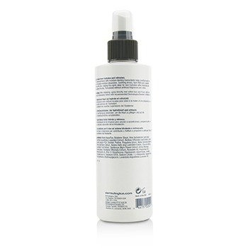 Multi-Active Toner (Unboxed)  250ml/8.3oz