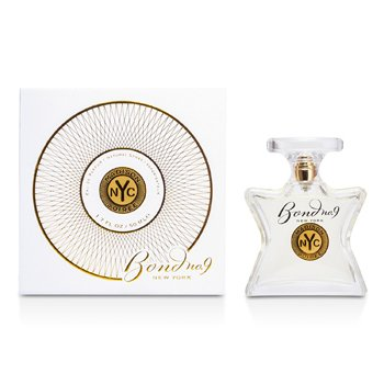 Madison Soiree Eau De Parfum Vaporizador  50ml/1.7oz