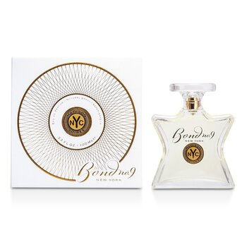 Bond No. 9 Madison Soiree Eau De Parfum Spray  100ml/3.3oz