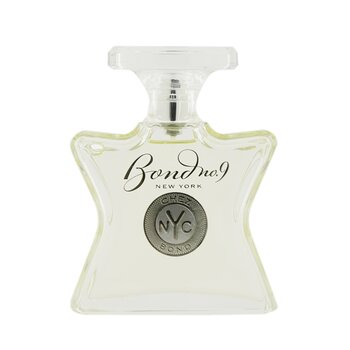 Chez Bond Eau De Parfum Spray  50ml/1.7oz