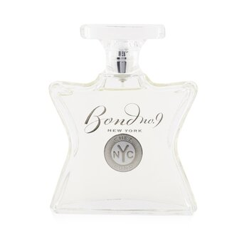 Chez Bond Eau De Parfum Spray 100ml/3.3oz