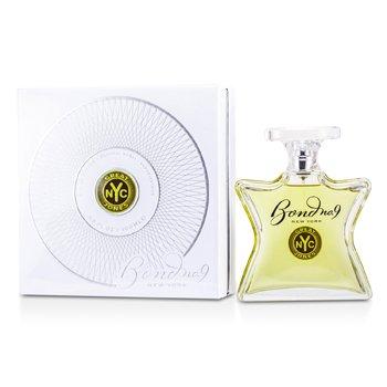 Great Jones Eau De Parfum Spray  100ml/3.3oz