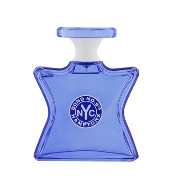Bond No. 9 Hamptons Eau De Parfum Spray  100ml/3.3oz