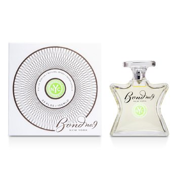 Gramercy Park Eau De Parfum Spray  100ml/3.3oz