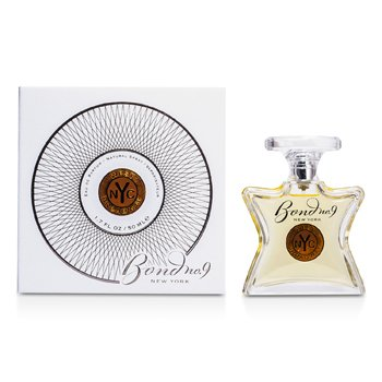 West Broadway Eau De Parfum Spray  50ml/1.7oz