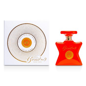Little Italy Eau De Parfum Vaporizador  50ml/1.7oz