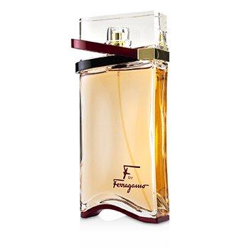 F Eau De Parfum Spray  90ml/3oz