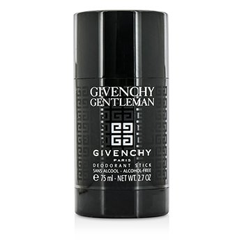 Gentleman Deodorant Stick 75ml/2.7oz