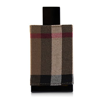 Burberry London Agua de Colonia Vaporizador  100ml/3.4oz