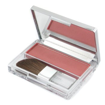 Blushing Blush Powder Blush  6g/0.21oz