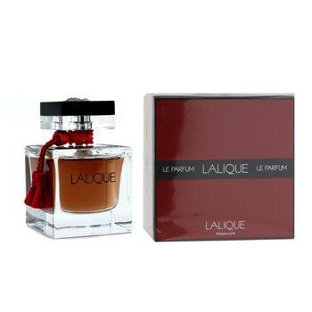 Le Parfum Eau De Parfum Spray  50ml/1.7oz