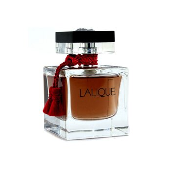 Le Parfum Eau De Parfum Spray  50ml/1.7oz