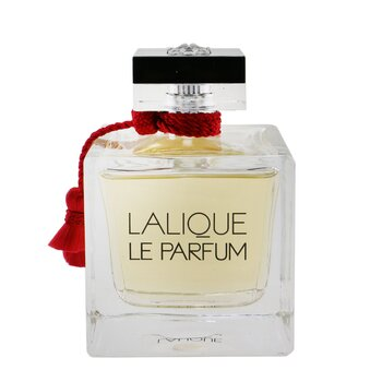 Lalique Le Parfum Eau De Parfum Spray  100ml/3.3oz