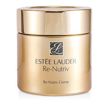 Re-Nutriv Cream  500ml/16.7oz