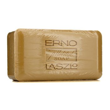 Erno Laszlo Active Phelityl Soap (For Dry & Slightly Dry Skin)  150g/5.3oz