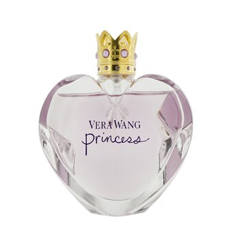 Woda toaletowa EDT Spray Princess  50ml/1.7oz