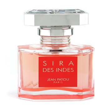 Sira des Indes Eau De Parfum Spray  50ml/1.7oz