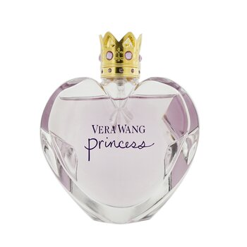Princess Eau De Toilette Spray  30ml/1oz