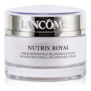 Nutrix Royal Cream (Dry to Very Dry Skin)  50ml/1.7oz
