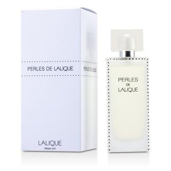 Perles de Lalique Парфюмированная Вода Спрей  100ml/3.4oz
