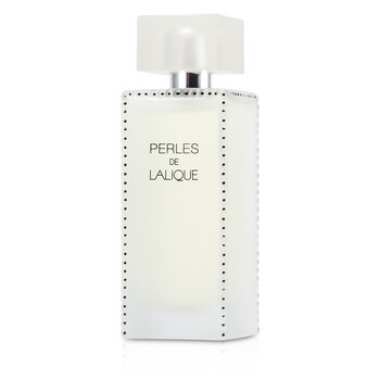 Perles de Lalique Eau de Parfum Spray  100ml/3.4oz