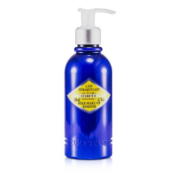 Immortelle Harvest Milk Makeup Remover  200ml/6.7oz