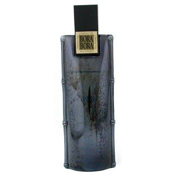 Bora Bora Cologne Spray 100ml/3.4oz