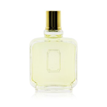 After Shave Lotion  120ml/4oz