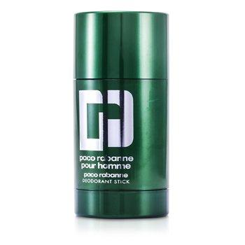 Pour Homme Deodorant Stick  75ml/2.2oz