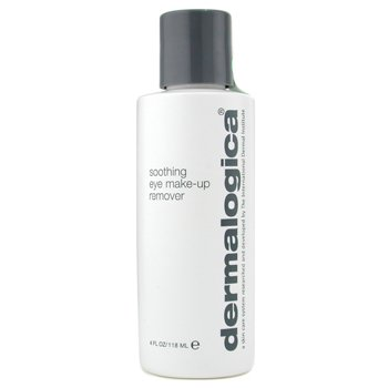 Soothing Eye Make Up Remover (Unboxed)  118ml/4oz