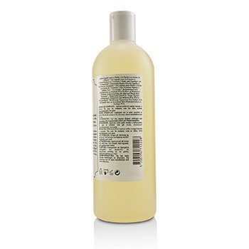 Bath & Shower Liquid Body Cleanser - Coriander  500ml/16.9oz