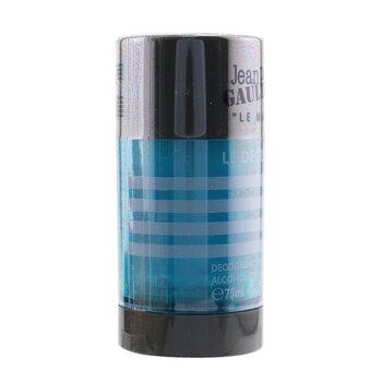 Le Male Deodorant Stick (Alcohol Free) 4759150  75g/2.6oz