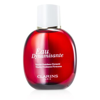 اسپری Eau Dynamisante Splash  100ml/3.3oz