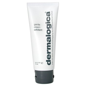 Dermalogica Gentle Cream Exfoliant (Unboxed)  75ml/2.5oz