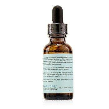 C E Ferulic Combination Antioxidant Treatment  30ml/1oz