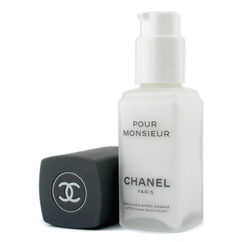Pour Monsieur After Shave Moisturizer 75ml/2.5oz